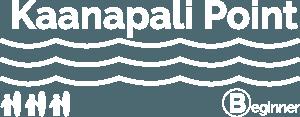 kaanapali