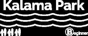 Kalama Park Maui