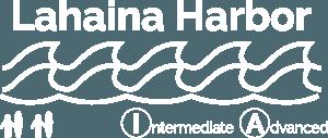 Lahaina Harbor Icon