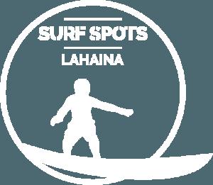 lahaina surf lesson