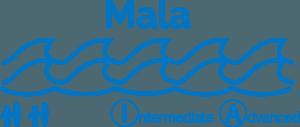 Mala Lahaina Surf Lessons