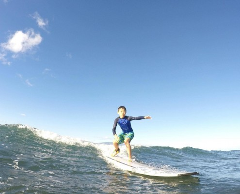 young-boy-surfing